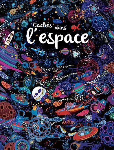 espace-couv.jpg