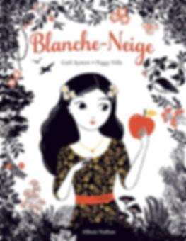 Blanche-Neige.jpg