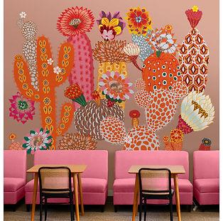mur-montage-cactus-restaurant.jpg