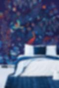 heron-perroquet-walldecor.jpg