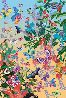 7-papillons