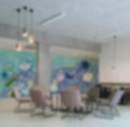 salle-monet-rvb2.jpg
