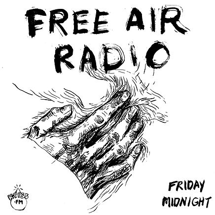 free air 5.jpg