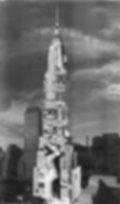 skyscraper001 erased.jpg