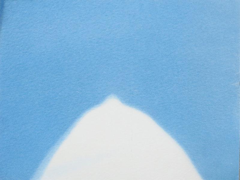peak 1a.jpg
