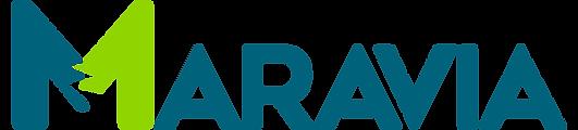 Maravia Rafts