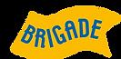 New Brigade Logo.png