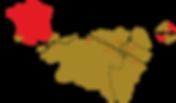 Plan d'accès vièrge.png