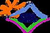 Logo SIECTOM.png