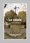 2017-croix.png