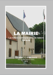 2018-mairie.png