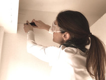 HOW TO CHOOSE THE RIGHT INTERIOR DECORATOR FOR YOUR PROJECT