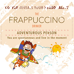FRAPUCHINO.png