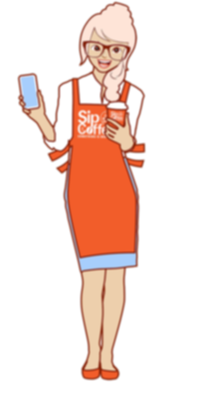 JANE-08.png