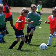 SoccerCamp7_jhb.jpg
