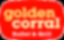 GoldenCorral_logo.png