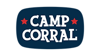 camp-corral-logo-2017_1_orig.png