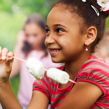 Five-Benefits-Of-Summer-Camp-For-Foster-