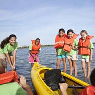 1200-170094891-summer-camp-counselor.jpg