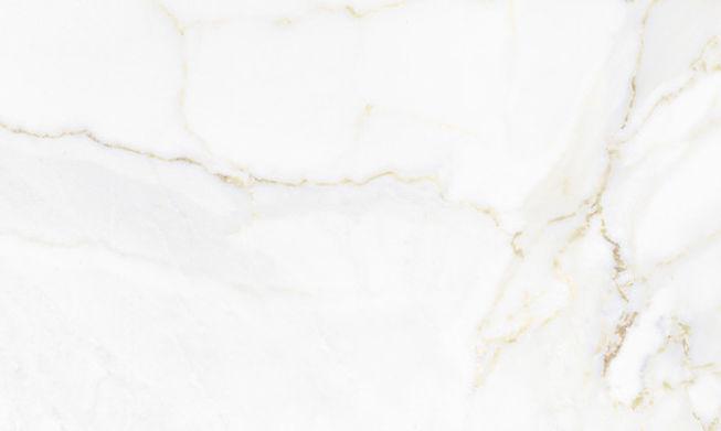 calacatta-marble-with-golden-veins-texture-background_13756-56.jpg