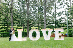bundaleer-rain-forest-gardens-wedding-photos-75