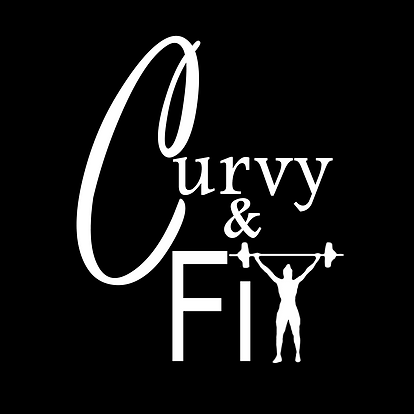 curvyandFitLogo-black.png