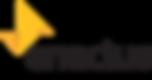 Enactus MVNU Logo (2016 PSD).png