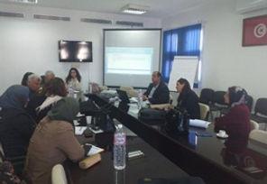 USM-ISMM-CEDECS bilateral meeting.jpg