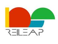 REILEAP.jpg
