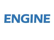 ENGINE_prov.png