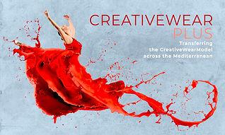 Thematic Image CreativeWear PLUS s.jpg