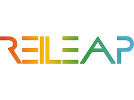 Call for applications for External Quality Auditor REILEAP project