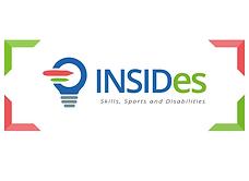 insides.png