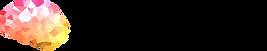 CRETHIDEV-TRANSPARENT.png