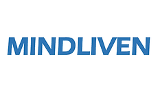 MINDLIVEN_pr.png