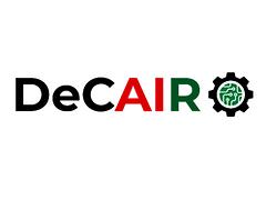 DECAIR.png