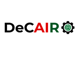 Call External Auditor EU DeCAIR