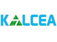 KALCEA.png