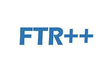 FTR_prov.png
