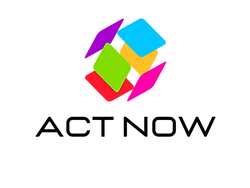 ActNow_edited.png