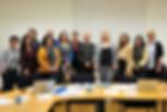 DeSTRESS_1st Consortium meeting.png