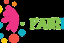 fairhap_logo_def.png