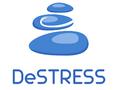 DESTRESS.png