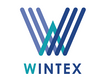 WINTEX.png