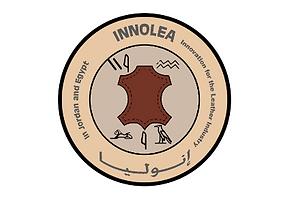 innolea logo wide.png