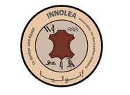 INNOLEA.png