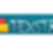 Logo_texstra2.png