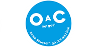OaC_wide.png
