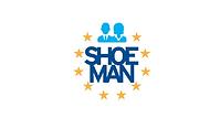 shoeman2.png