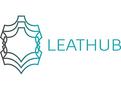 LEATHUB.png